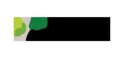 Conductor BtoB Organic Search Engine Optimization Enterprise Platform