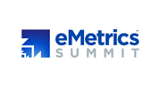 eMetrics Summit BtoB Big Data Marketing & Analytics