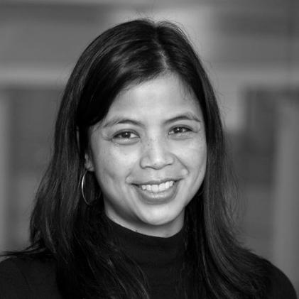 Jen Agustin BtoB Display Advertising and Marketing Expert