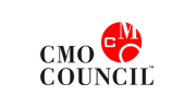 CMO Council- Integrated, Digital, & Online Marketing Professionals