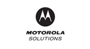 Motorola Solutions & Services for B2B Marketing