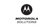 Motorola Solutions & Services for B2B Marketing