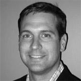 Michael Brener B2B Content Marketing Strategy and Digital Marketing Expert