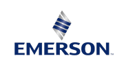 Emerson BtoB Manufacturing, Technology, & Solutions Company