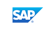 SAP Enterprise Software for B2B Solutions