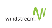 Windstream BtoB Big Data Solutions for B2B Marketing