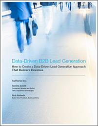 B2BMarketingWhitePaper-cover