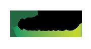 Kenshoo Enterprise BtoB Paid Search Marketing Technology & Solutions