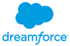 Dreamforce 2014 in San Francisco