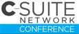 C-Suite Network Conference 2014